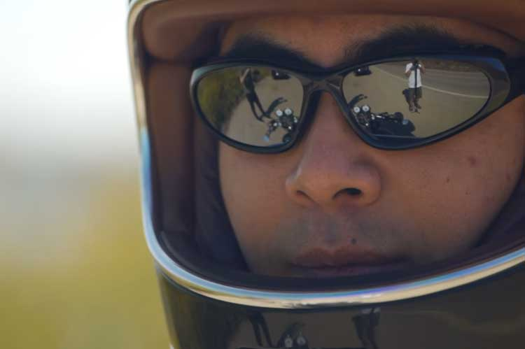 Motorcycle Glasses Reviews