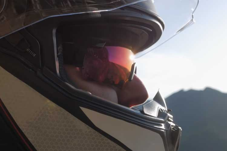 sunglasses for motorcycle riding